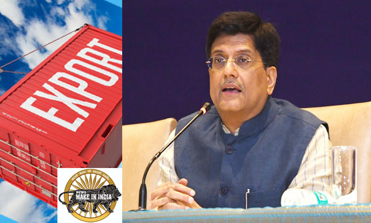 Revamp of SEZ policy to meet challenges faced by exporters